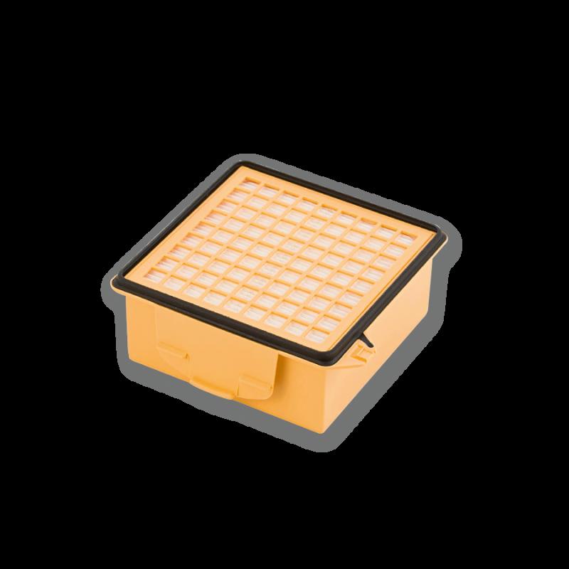 FL-H Hygienemikrofilter VT260
