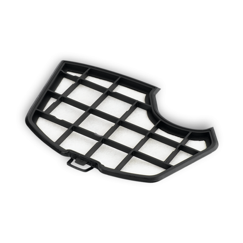Motorschutzfilter VK140/VK150