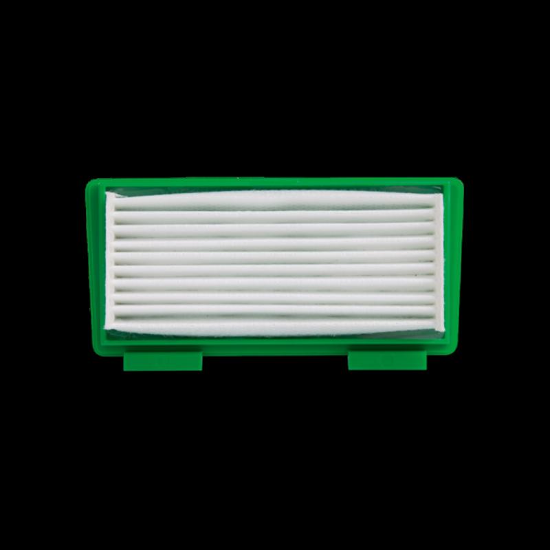 Filter VR100
