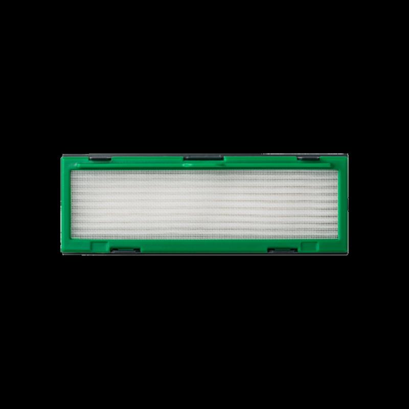 Filter VR200/VR300