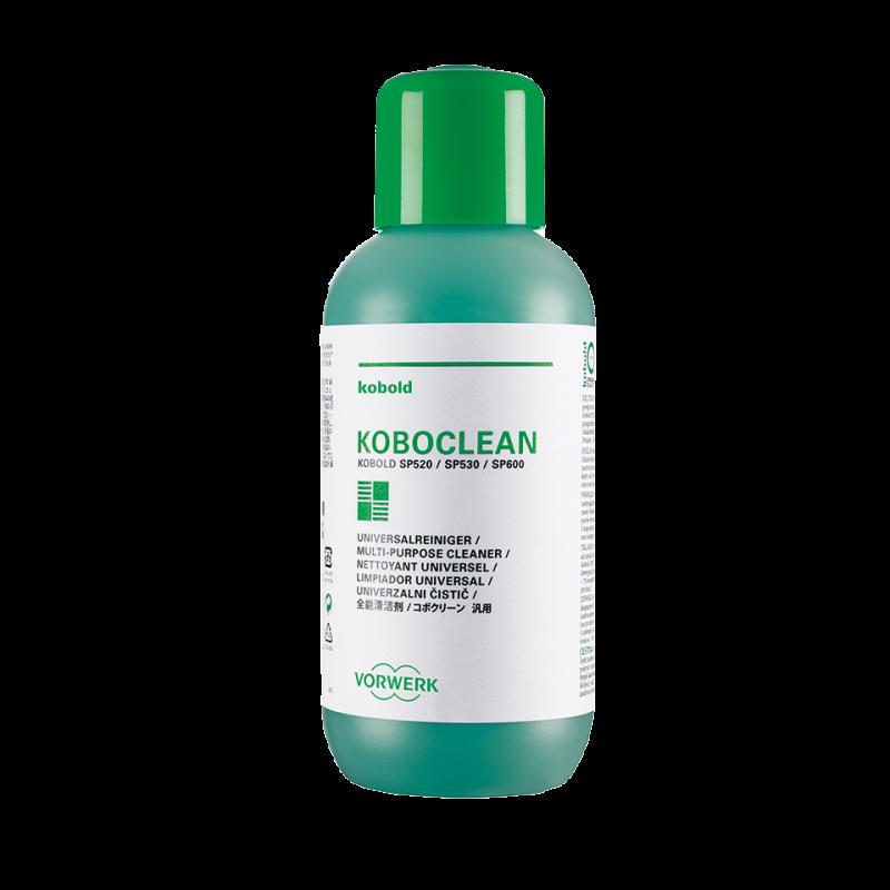 Koboclean Universal (500 ml)