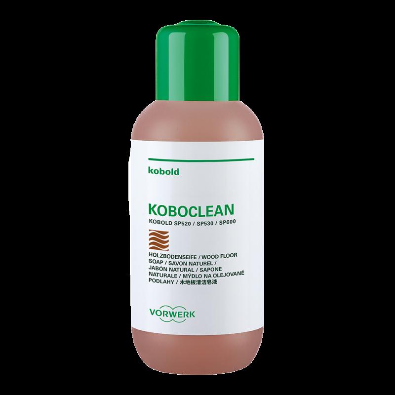 Koboclean Holzbodenseife (500 ml)
