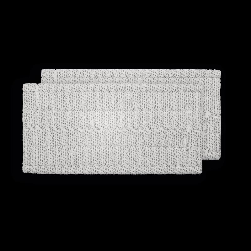 MF600/601 Dry (2x)