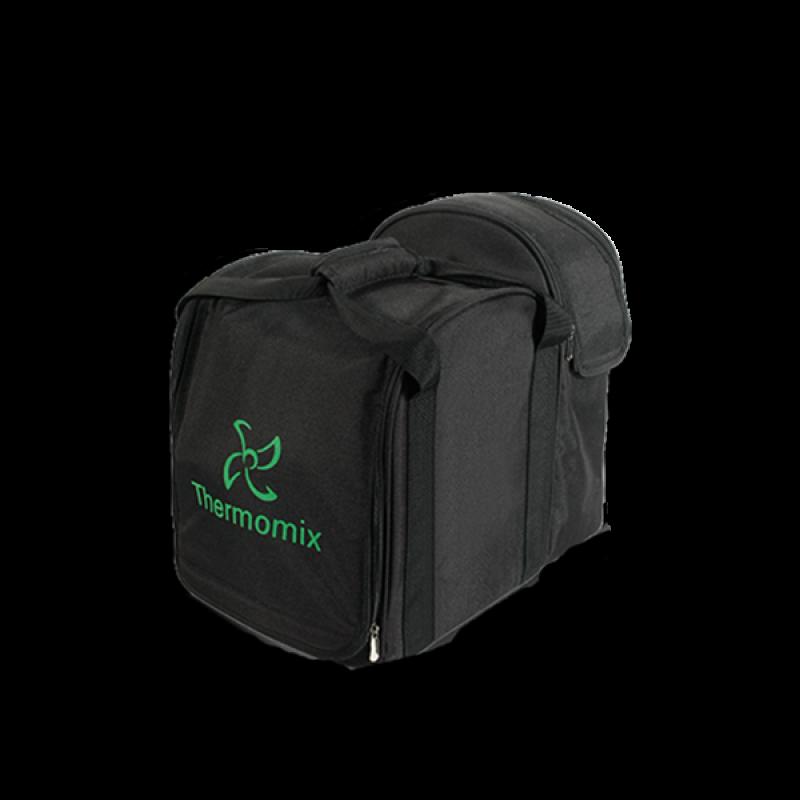 Tasche TM31 (TM31-Bag)
