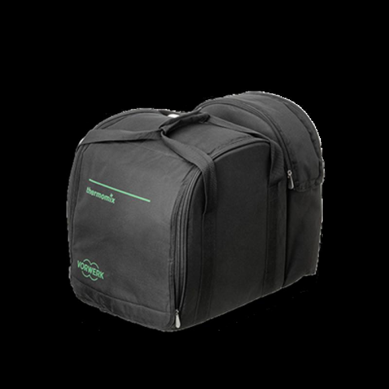 Tasche TM5 (TM5-Bag)