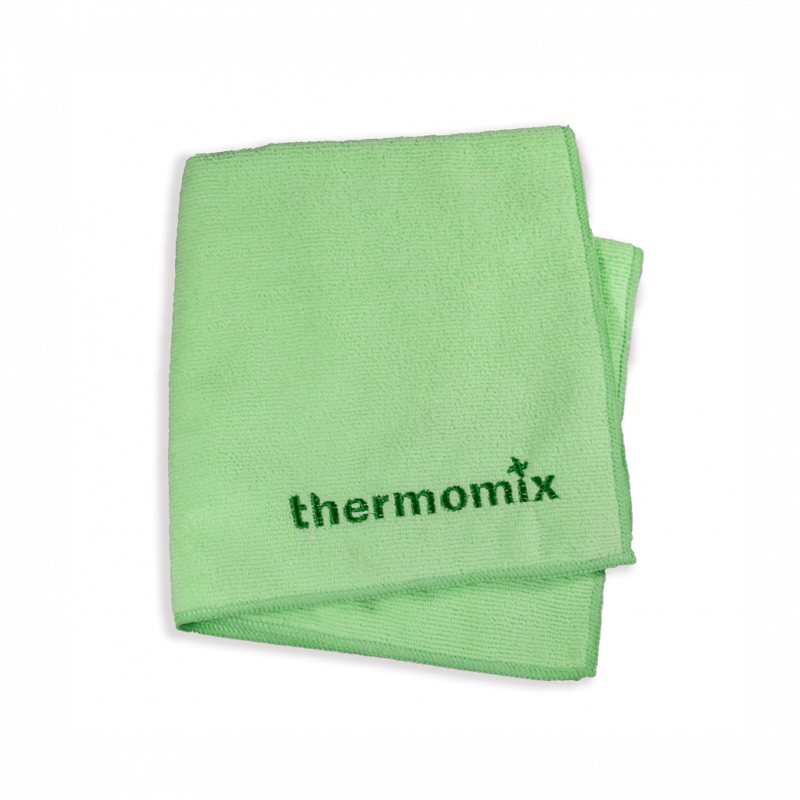 Thermomix ® Micro-Terry Reinigungstuch