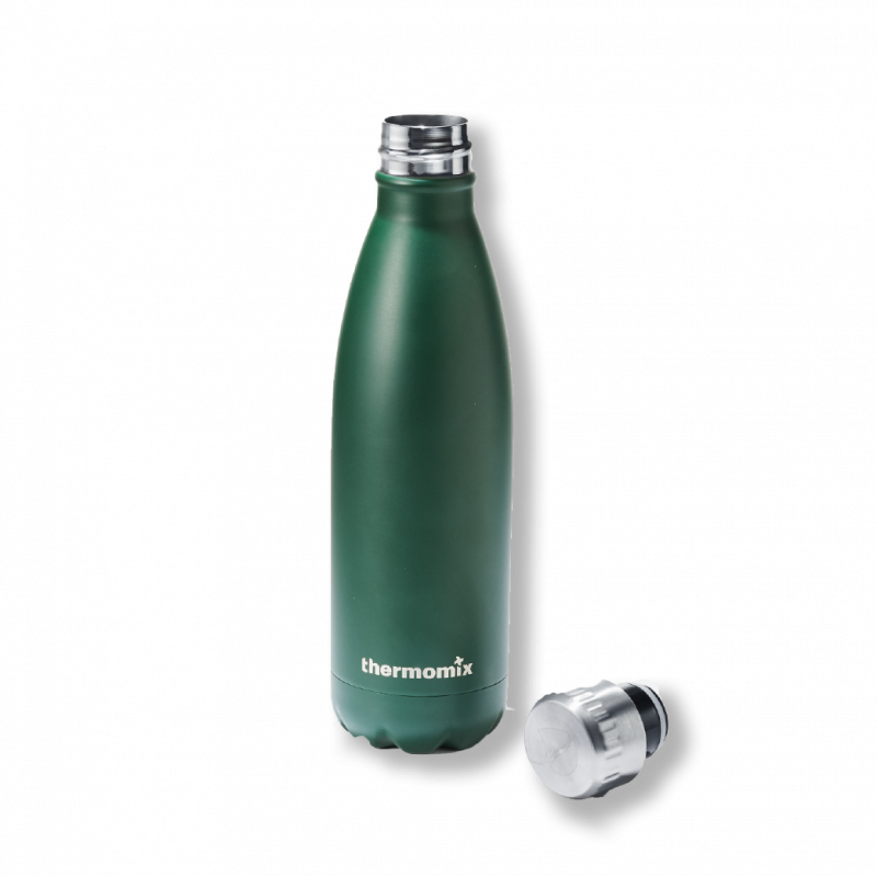 Bouteille-thermos FLSK