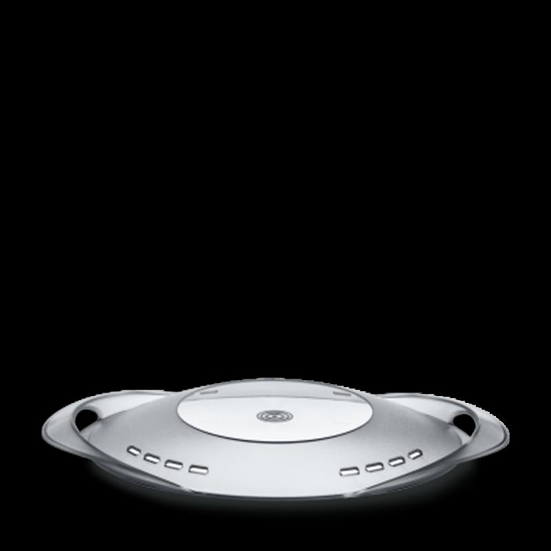 Coperchio varoma TM6/TM5/TM31