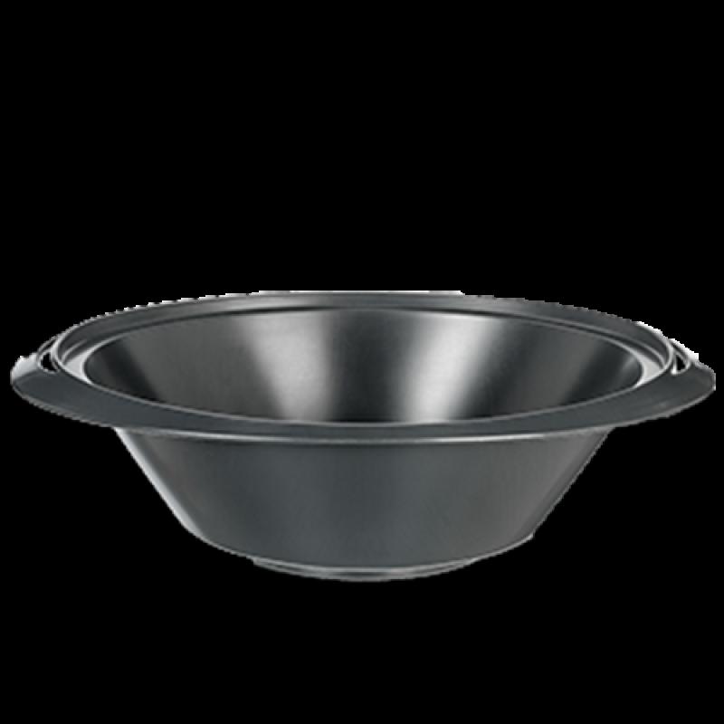 Varoma ® Behälter TM6/TM5