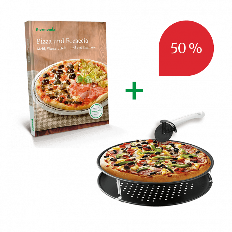Pizza Promotion
